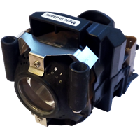 NEC LT170 Лампа з модулем