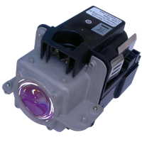 NEC LT180 Лампа з модулем