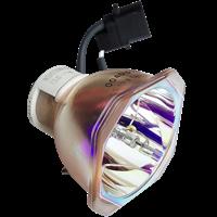 NEC LT200 Лампа без модуля