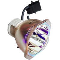 NEC LT240 Лампа без модуля