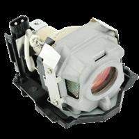 NEC LT30+ Лампа з модулем