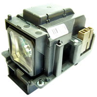 NEC LT375 Лампа з модулем