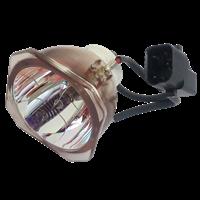 NEC LT70LP Лампа без модуля