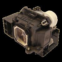 NEC M260WS Лампа з модулем