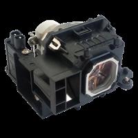 NEC M300W+ Лампа з модулем