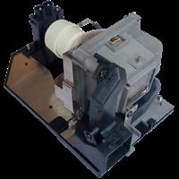 NEC M403H Лампа з модулем