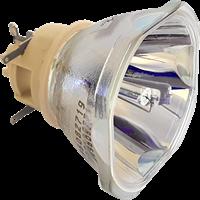 NEC MC332WG Лампа без модуля