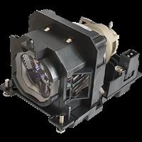 NEC MC382W Лампа з модулем