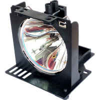 NEC MT1035 Лампа з модулем