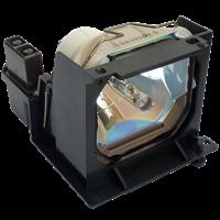 NEC MT1040 Лампа з модулем