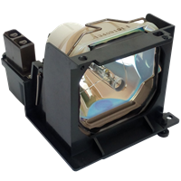 NEC MT1040E Лампа з модулем