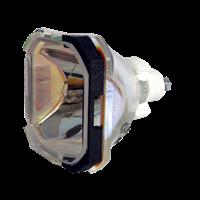 NEC MT1040G Лампа без модуля
