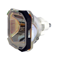 NEC MT1050 Лампа без модуля