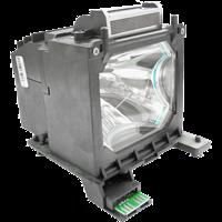 NEC MT1065G Лампа з модулем