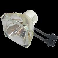 NEC MT60LPS Лампа без модуля