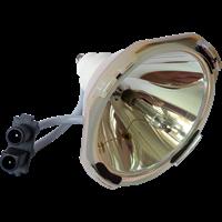 NEC MT830LAMP (VL-LP6) Лампа без модуля