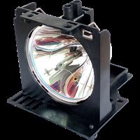 NEC MT835 Лампа з модулем