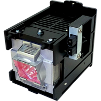 NEC NC1000C Лампа з модулем