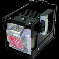NEC NC1000C-R Лампа з модулем
