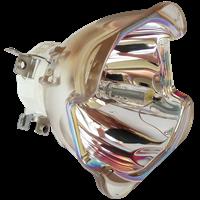 NEC NC1000C-R Лампа без модуля