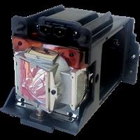 NEC NP-9LP01 Лампа з модулем