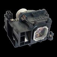 NEC NP-M420XVG Лампа з модулем