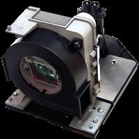 NEC NP-P502W Лампа з модулем