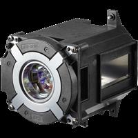 NEC NP-PA653U Лампа з модулем