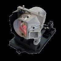 NEC NP-U260W+ Лампа з модулем