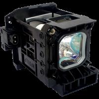 NEC NP01LP (50030850) Лампа з модулем