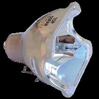 NEC NP1000 Лампа без модуля