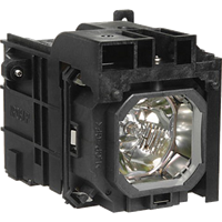 NEC NP1250G2 Лампа з модулем