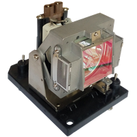 NEC NP12LP (60002748) Лампа з модулем