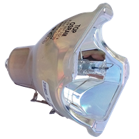NEC NP2000 Лампа без модуля
