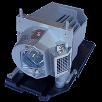 NEC NP24LP (100013352) Лампа з модулем