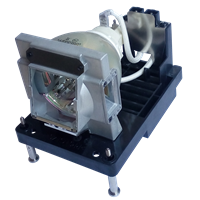 NEC NP25LP (100013280) Лампа з модулем