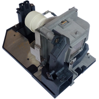 NEC NP29LP (100013542) Лампа з модулем