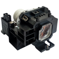 NEC NP405 Лампа з модулем