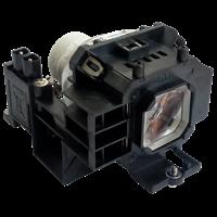 NEC NP410+ Лампа з модулем