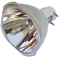 NEC NP502H Лампа без модуля
