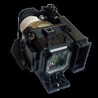 NEC NP901W Лампа з модулем