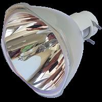 NEC P502W Лампа без модуля