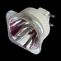 NEC P554W Лампа без модуля