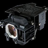 NEC P603X Лампа з модулем