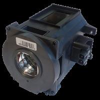NEC PA550W+ Лампа з модулем