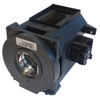 NEC PA5520W Лампа з модулем