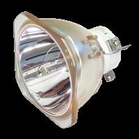 NEC PA571W Лампа без модуля