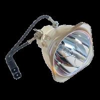 NEC PA600X Лампа без модуля