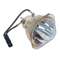 NEC PA600X+ Лампа без модуля