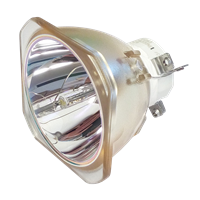 NEC PA621U Лампа без модуля